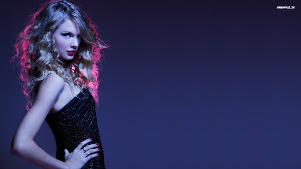 Taylor Swift Wallpaper HD 1920x1080 8