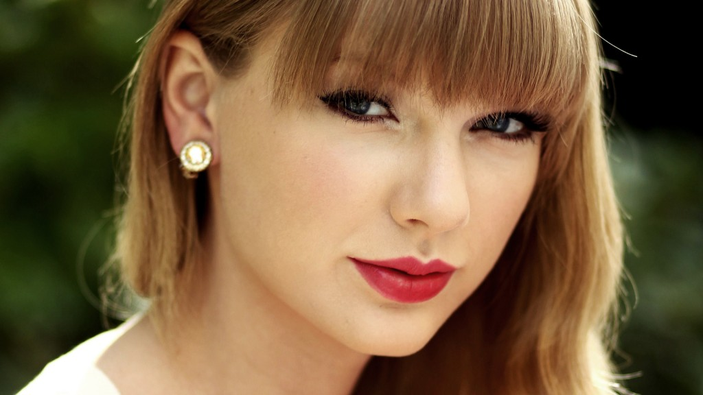 Taylor Swift Wallpaper HD 1920x1080 9