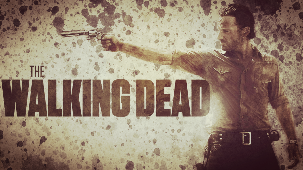 The-Walking-Dead-Wallpaper-HD-1920x1080-10-1024x576