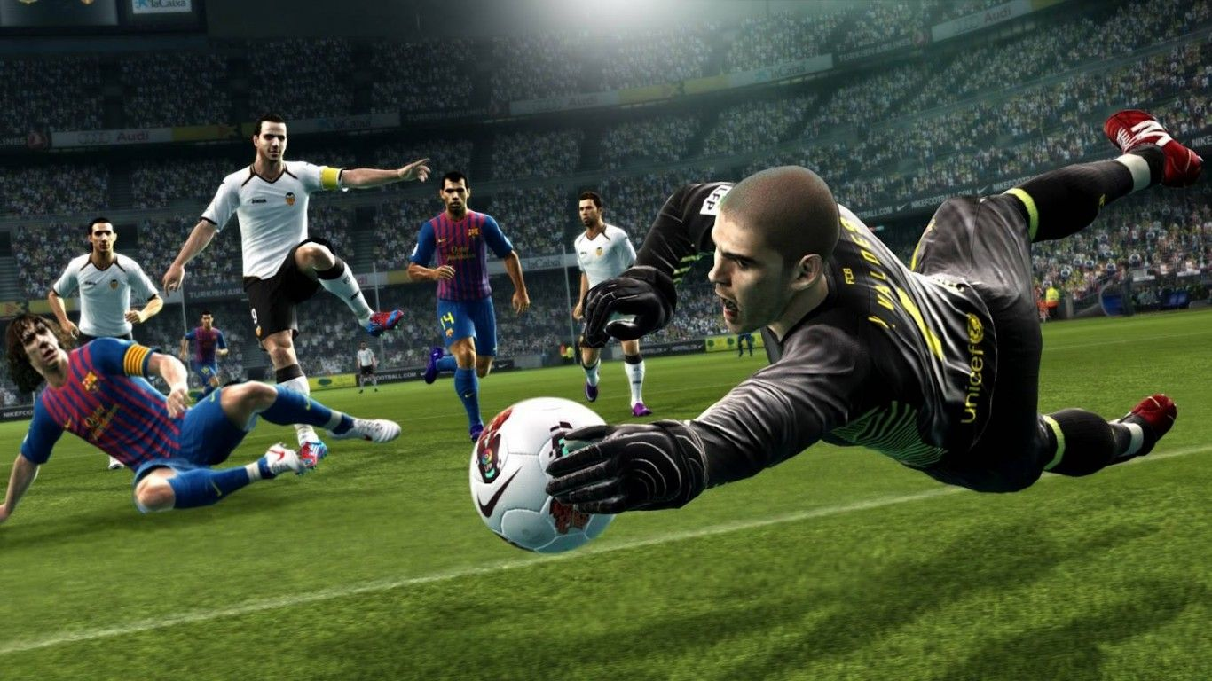 Football Hd Wespeakfootball: Desktop Football Wallpaper HD