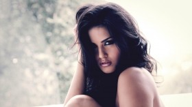 Desktop Sunny Leone HD Wallpapers