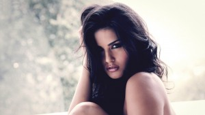 Bureau Sunny Leone HD Wallpapers