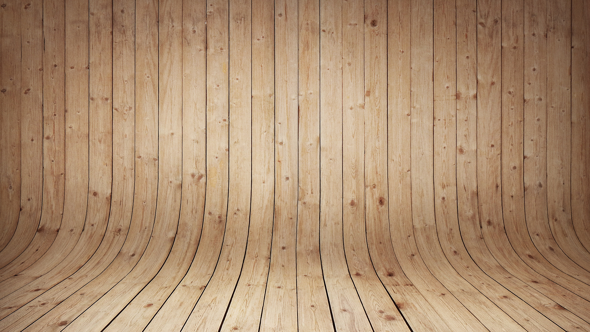 Desktop wood wallpaper hd downloadwallpaper desktop wood wallpaper hd 1920x1080 1 1024x576 voltagebd Choice Image