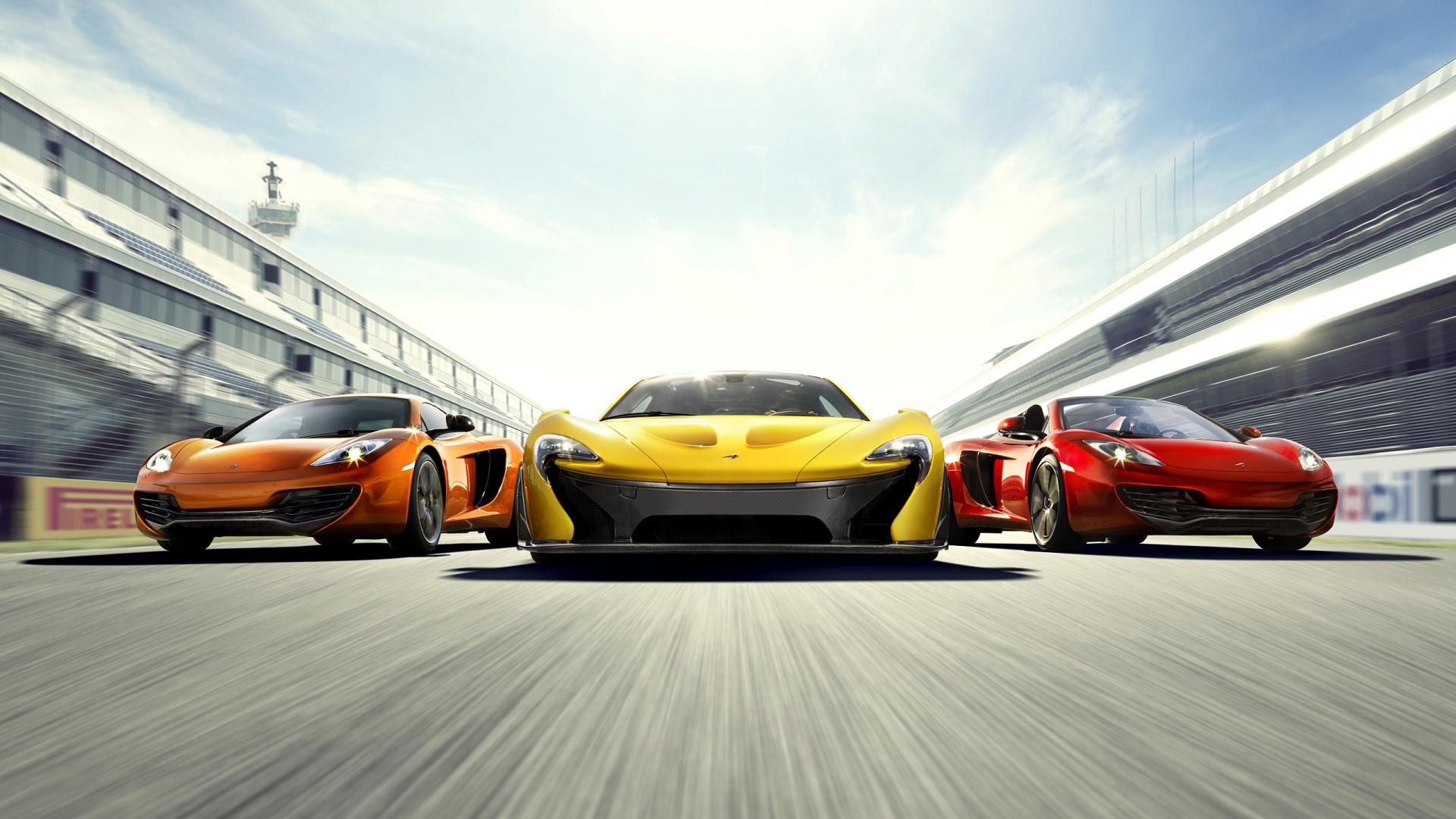 high resolution wallpaper super cars - photo #43