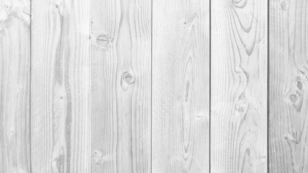 Old white wood background rustic wooden surface with copy