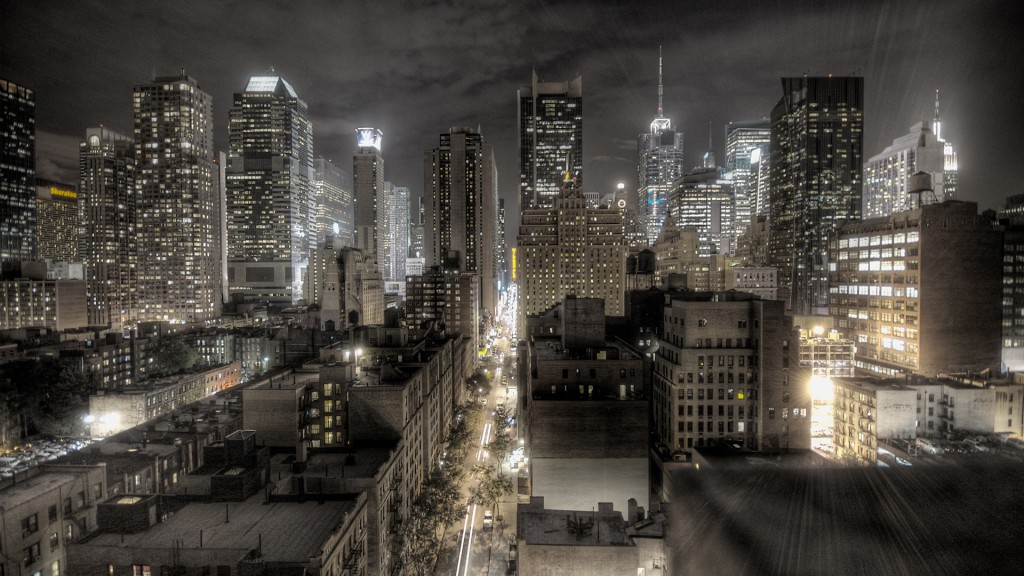 1080-wallpaper-new-york-city-hd-1024x576