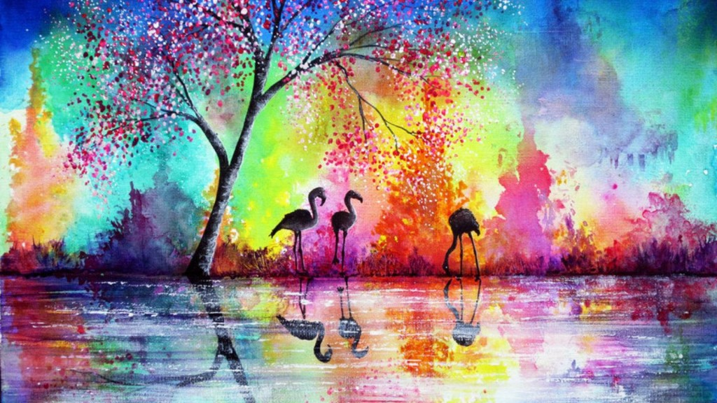 1920x1080__flamingo_water-1561792