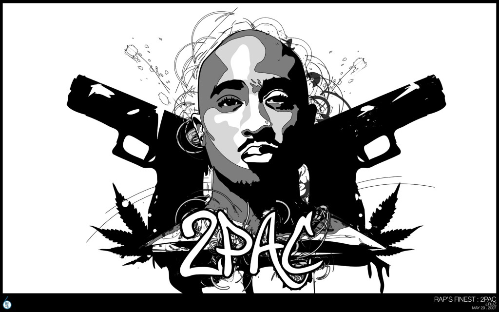 2pac-wallpaper1-1024x640