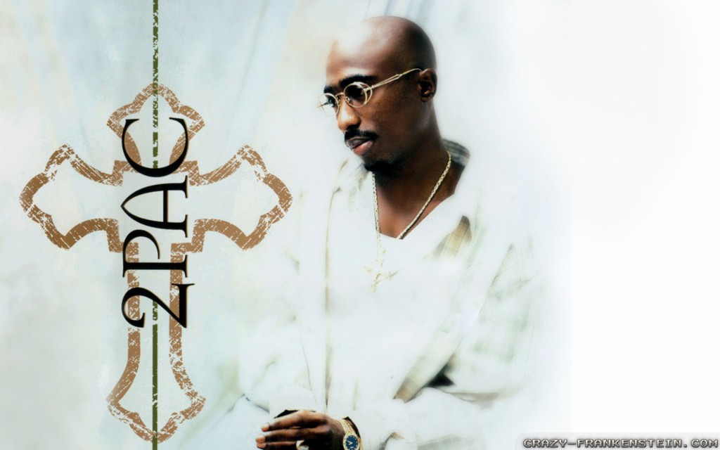 2pac-wallpaper2-1024x640