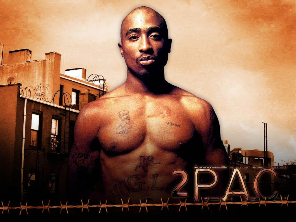 2pac-wallpaper3-1024x768