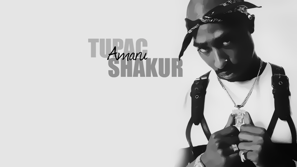 2pac wallpaper4