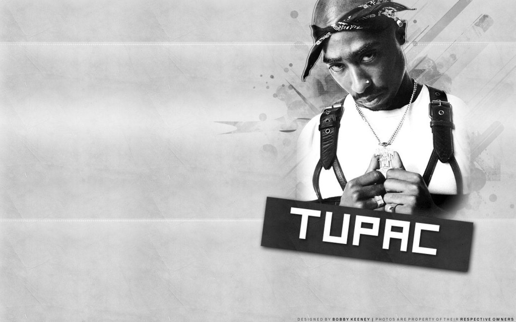 2pac wallpaper5