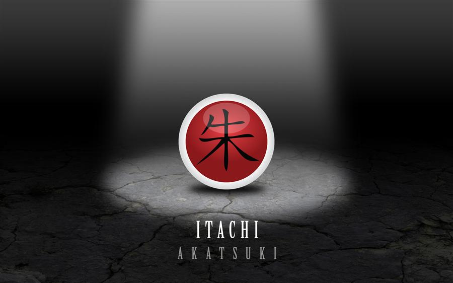 Akatsuki-wallpaper4