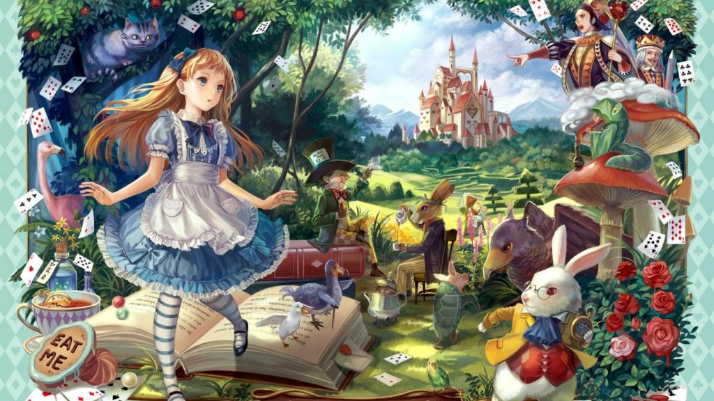 Alice-in-wonderland-wallpaper4-1024x576