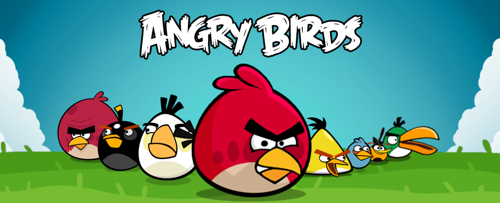 Angry-birds-wallpaper-1024x417