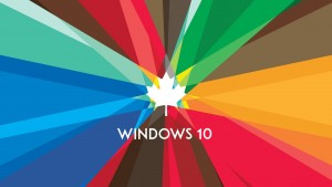 Windows tapetti hd