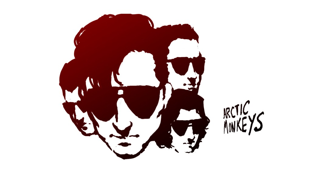 Arctic-monkeys-wallpaper4-1024x576