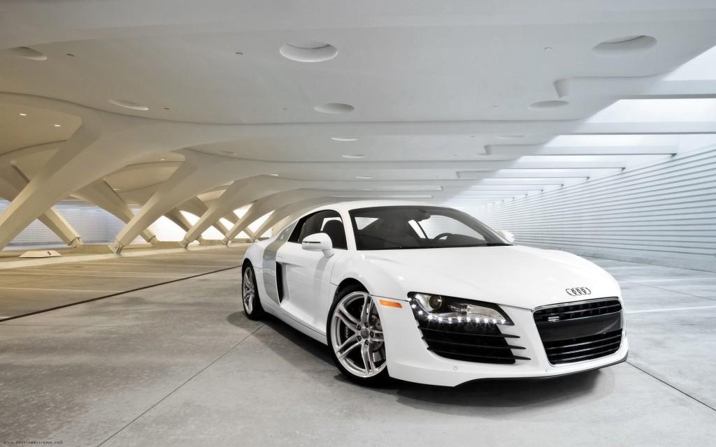 Audi-r8-wallpaper5-1024x640