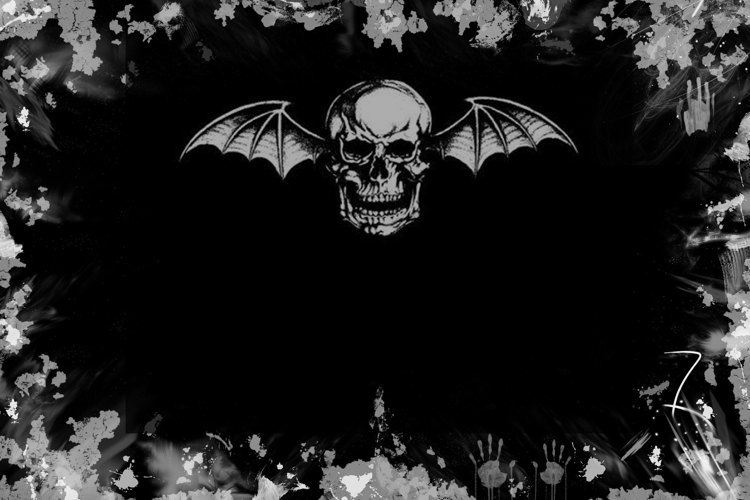 Download wallpaper avenged sevenfold free download download wallpaper avenged sevenfold voltagebd Gallery