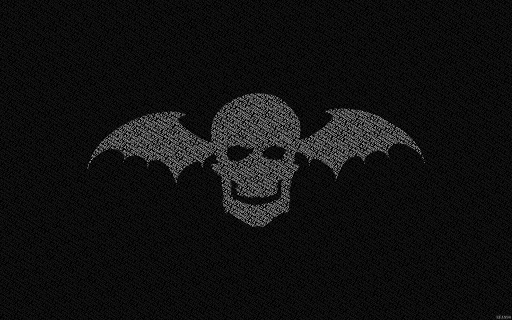 Avenged sjufaldig wallpaper3