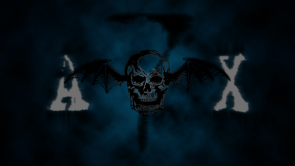 Avenged-sevenfold-wallpaper6