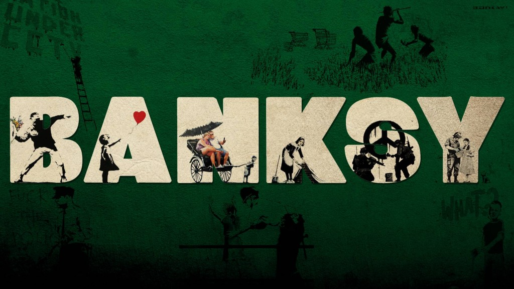 Banksy-wallpaper1-1024x576