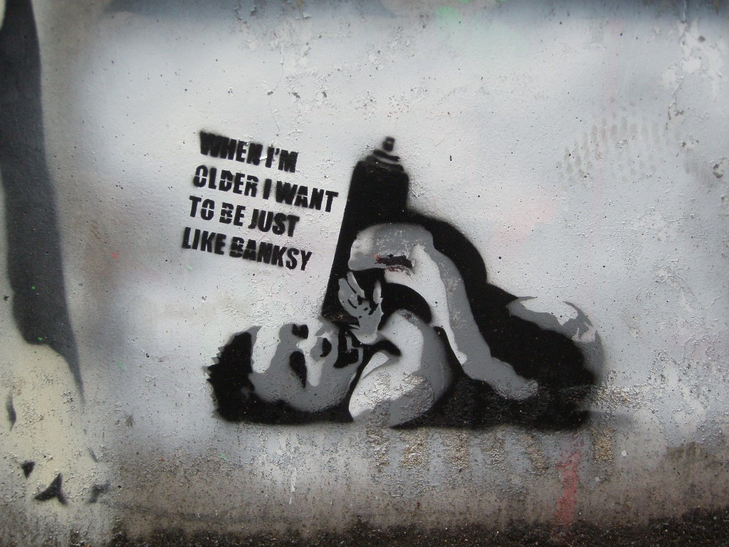 Banksy-wallpaper4-1024x768