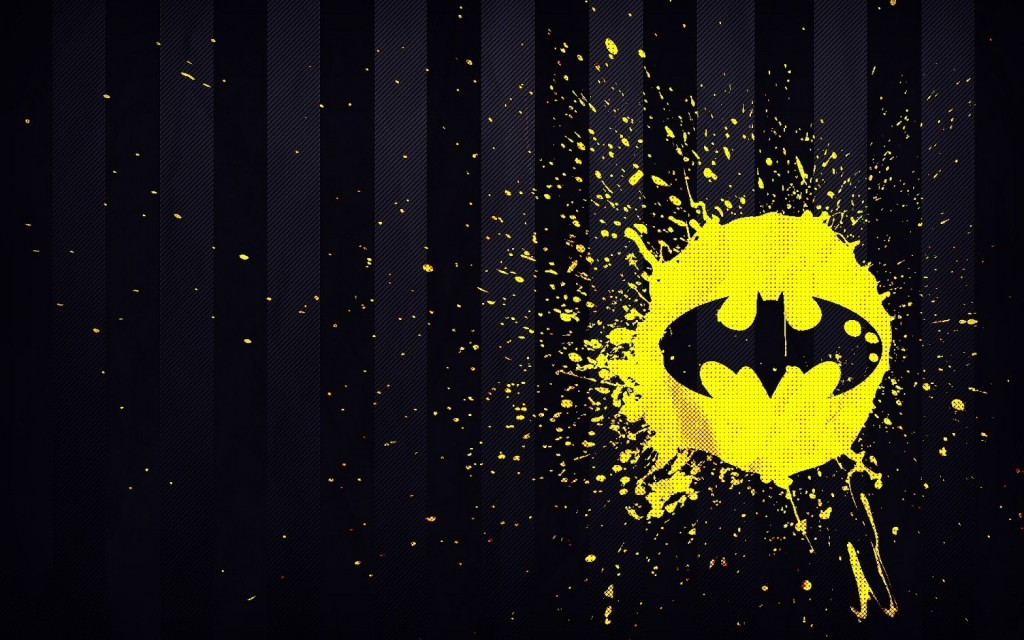 Batman-hd-wallpaper6-1024x640