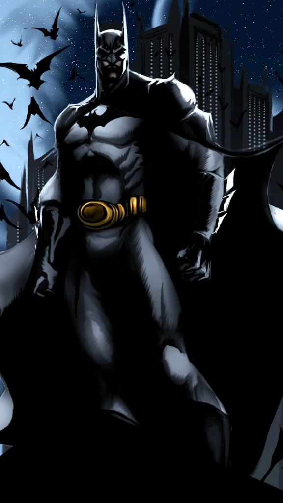 Batman-iphone-wallpaper-576x1024