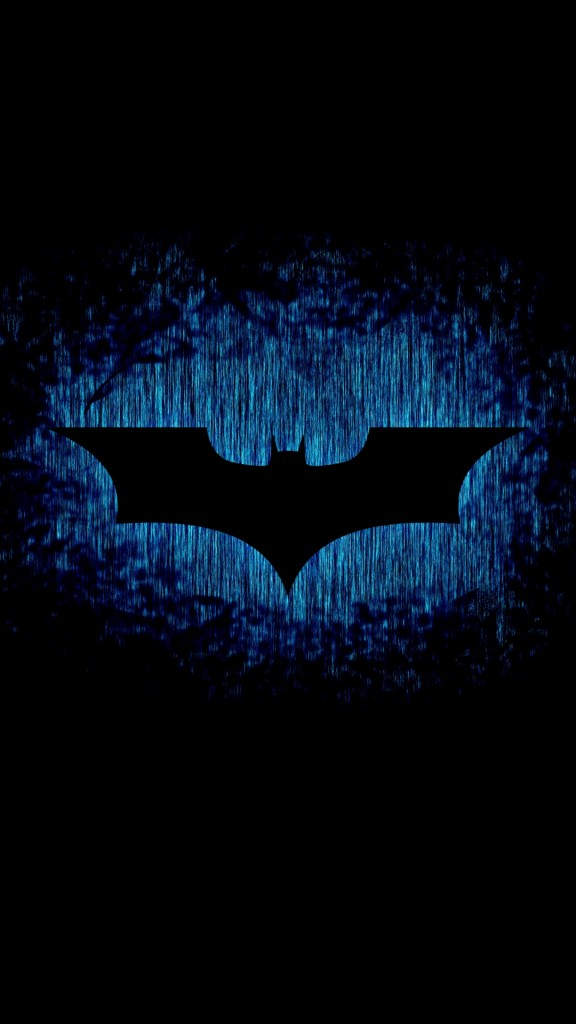 Batman iphone Wallpaper2