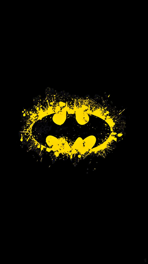 Batman iphone wallpaper3