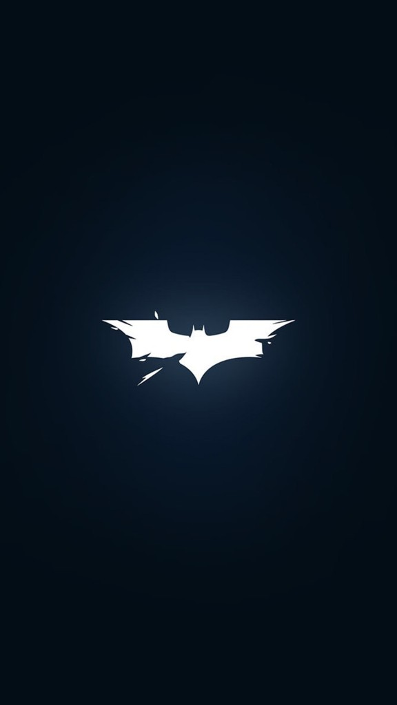 Batman fodral Wallpaper5