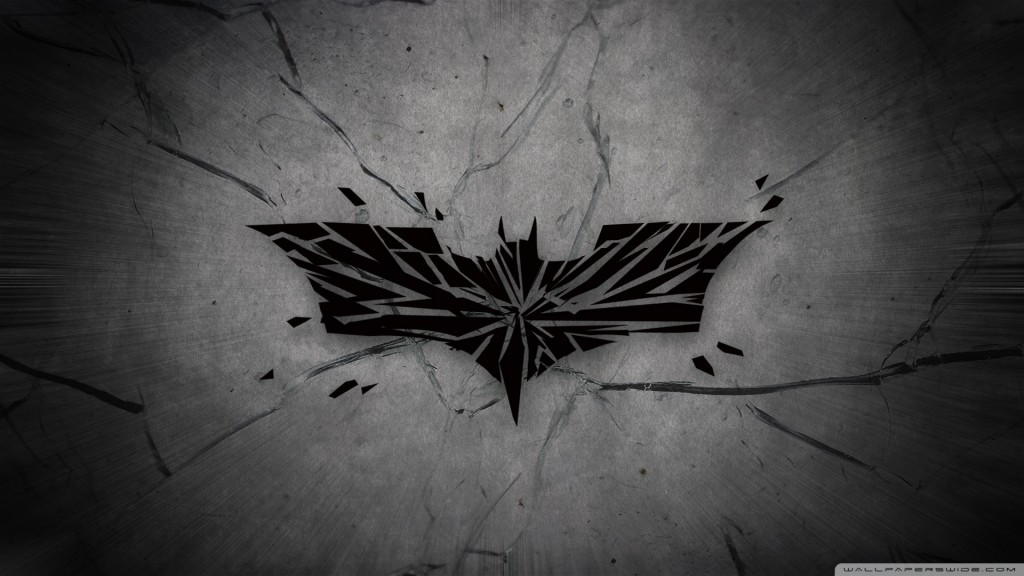 Batman wallpaper hd3