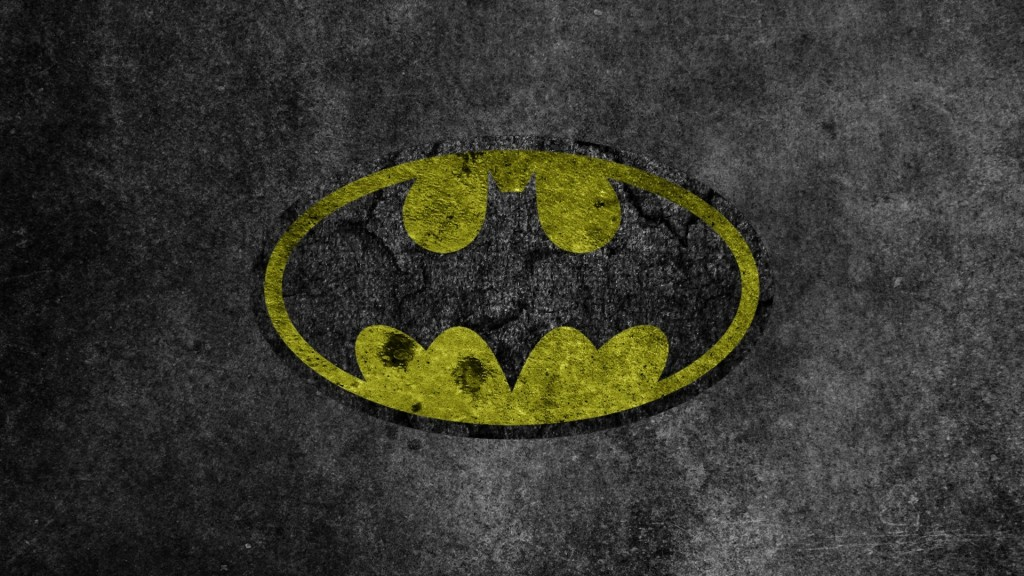 Batman Tapete HD4