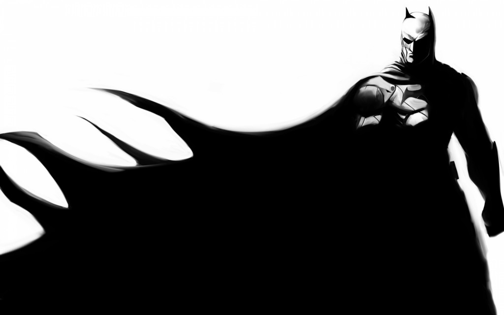 Batman wallpaper HD5