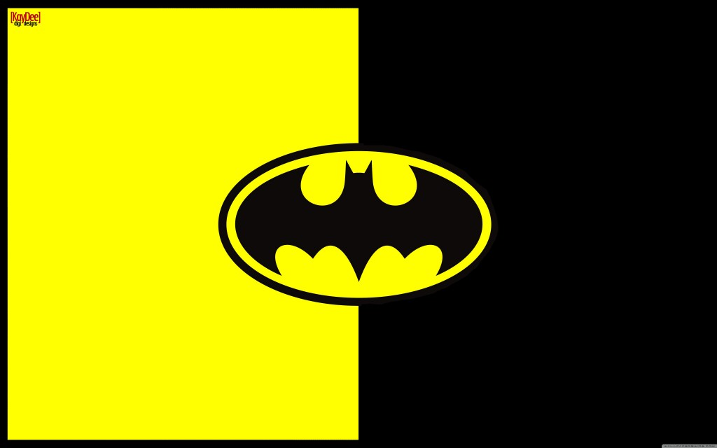 Batman Tapete hd6