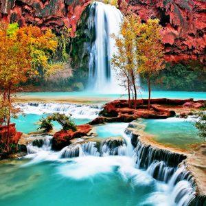 Beautiful-nature-wallpaper2-300x300