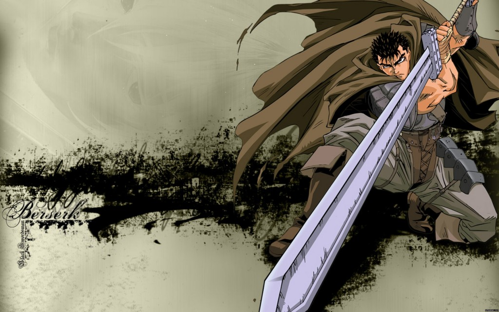 Berserk-wallpaper4-1024x640