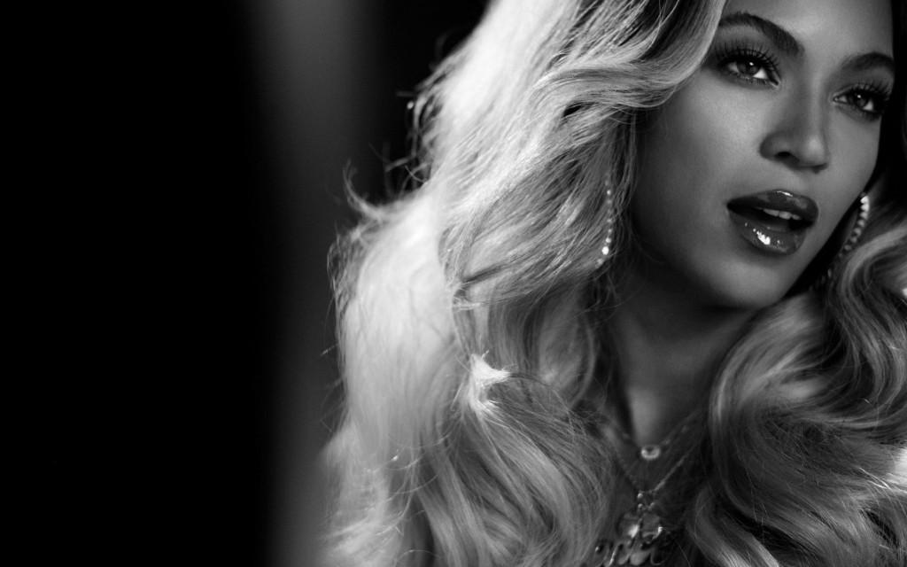 Beyonce tapetti (1)