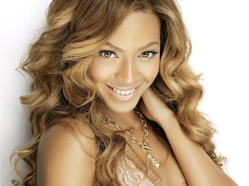 Beyonce tapetti (3)
