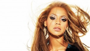 Beyonce tapetti HD