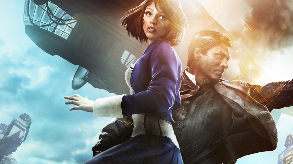 Bioshock-Infinite-Elizabeth-Wallpaper-HD-1024x576