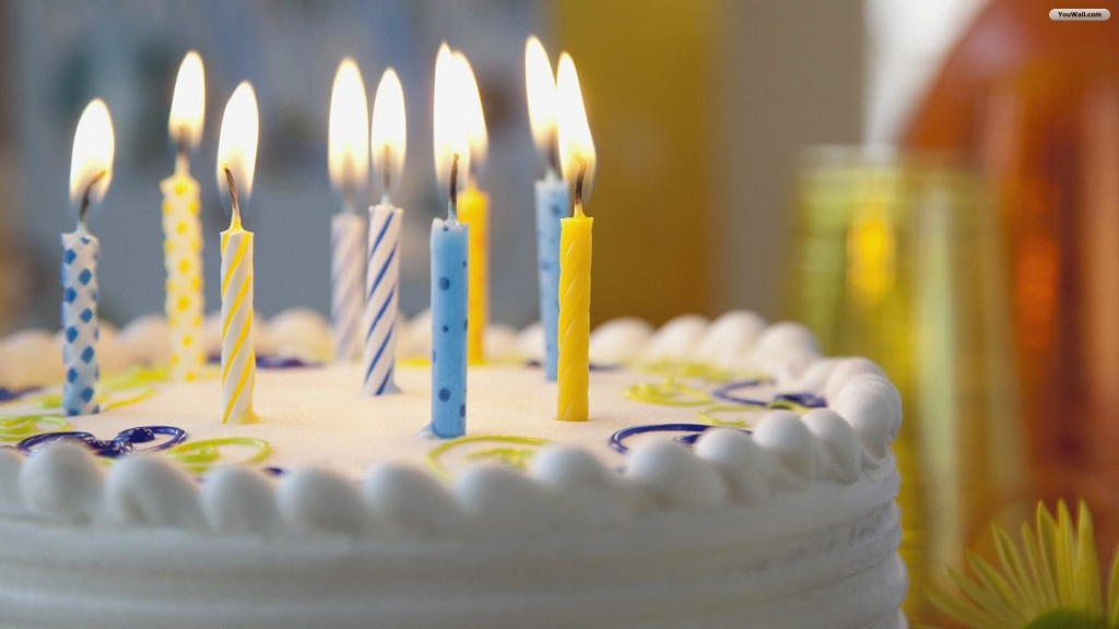 Birthday-cake-wallpaper-1024x576