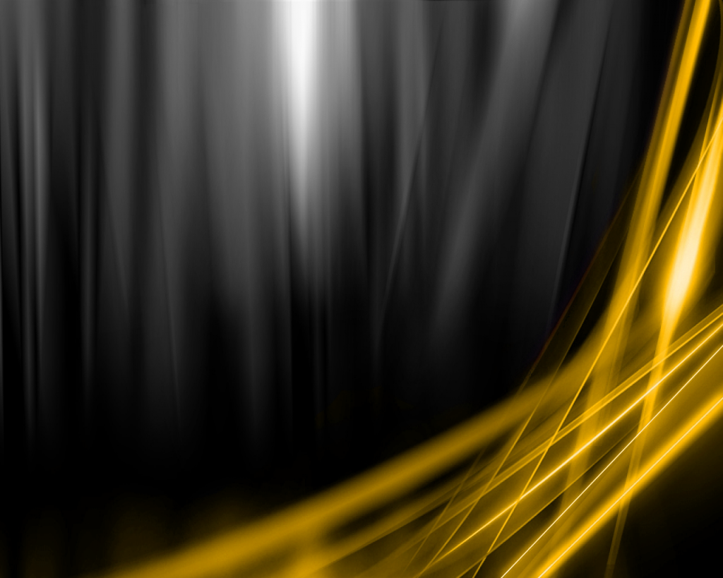 Black and gold wallpaper2