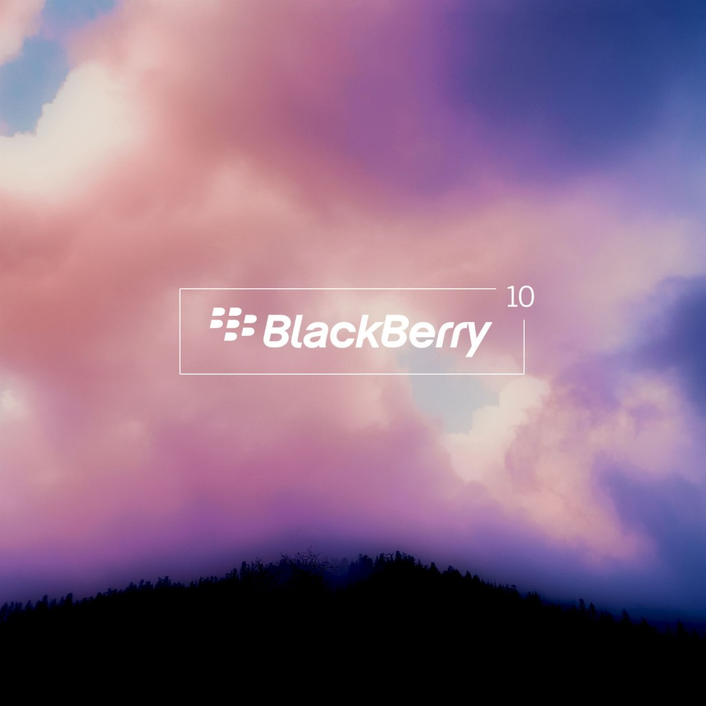 Blackberry Wallpaper4