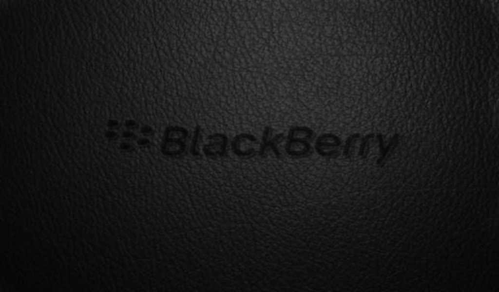 Blackberry wallpaper5