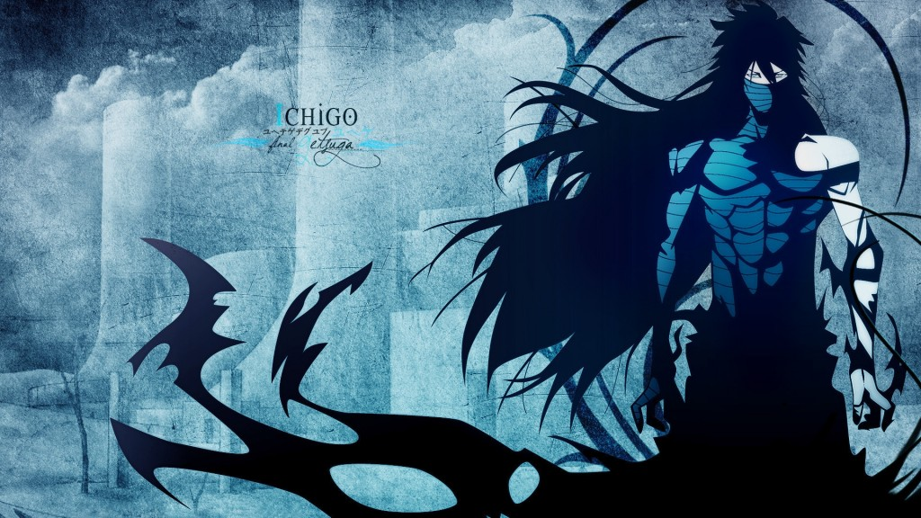 Bleach-wallpaper-hd-1024x576