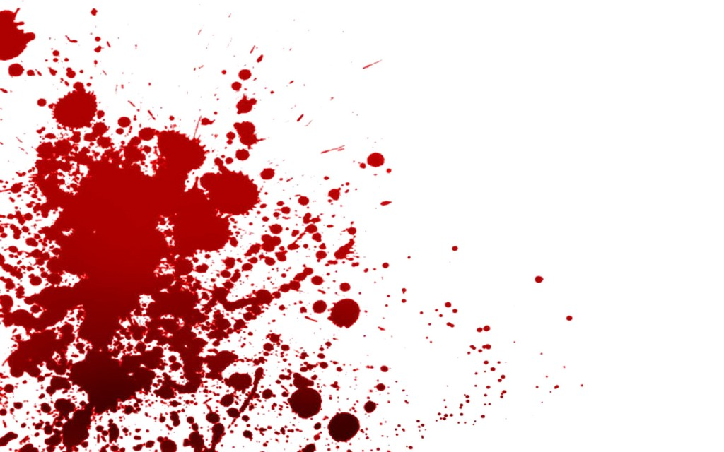 Blood-wallpaper4-1024x640
