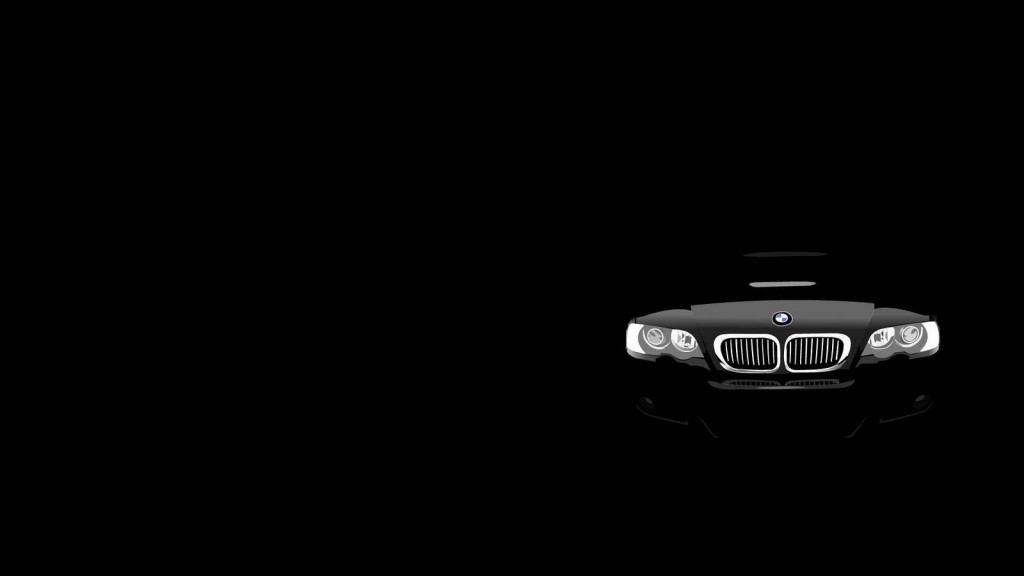 Bmw wallpaper hd4