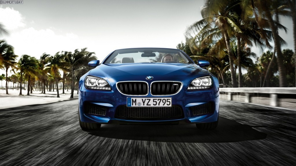 Bmw-wallpaper-hd5-1024x576